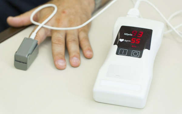 Benefits of Utilizing Heartbeat Oximeter