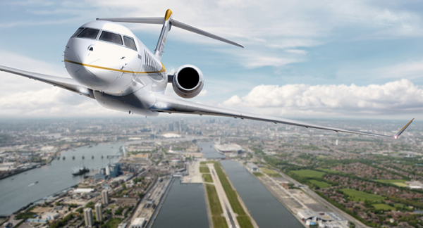 How you can Buy a Airplane For you personally