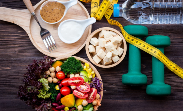 How you can Develop Higher Via Supplement As well as Nutrient Overflowing Meals