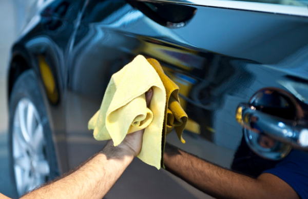 Picking out a Vehicle Drying out Hand towel: Not really a Easy Option