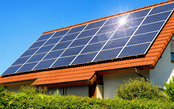 Perform Solar power panels Nevertheless Help to make Electrical power Whenever You will find Confuses?