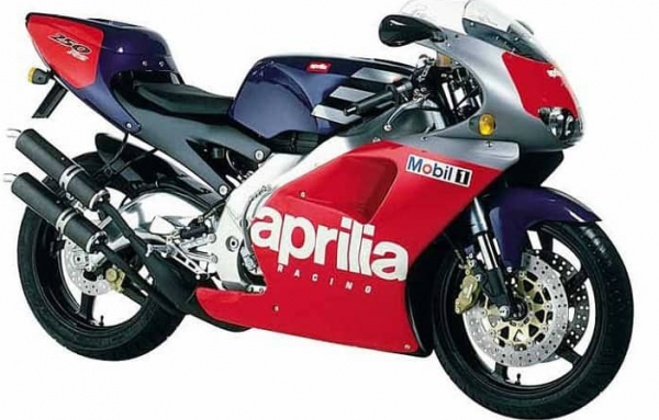 Best Aprilia RS 125 Add-ons — Things to Decide for Your own Bicycle as well as The reason why!
