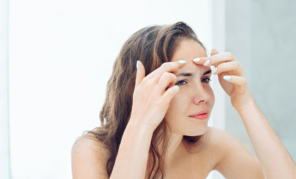 Exactly how to eliminate Acne breakouts in your own home