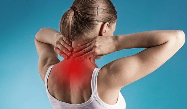 Leads to As well as Signs and symptoms Associated with Herniated Disk