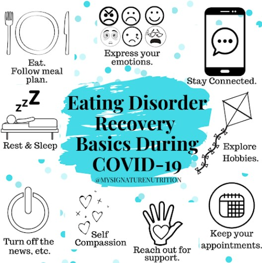 Recover Your self Along with Meals