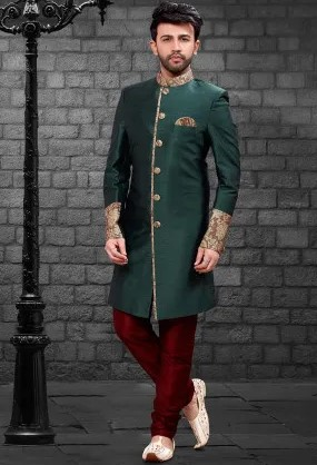 Custom Kurta: The actual Incredible Selections With regard to Regal Appears