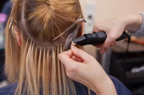 Most typical Providers That you could Obtain From the Beauty salon