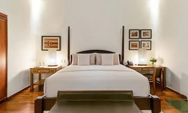 Best 7 Mattress as well as Breakfast every day Locations within San Miguel De Allende